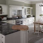 Profile picture of Granite Worktops London