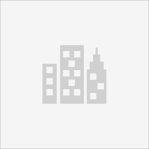 Jiangsu Sitong Cardan Shaft Co.,Ltd