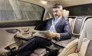 https://www.pegasuschauffeur.com/long-distance-chauffeur/