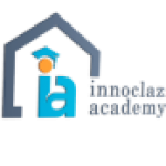 Profile picture of Innoclazz Academy